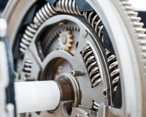 European Auto Clutch Repair